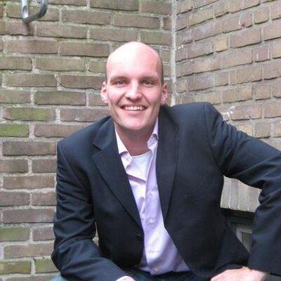 Niels de Jong (1980)